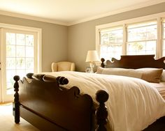 Bedroom Design, Pictures, Remodel, Decor and Ideas - page 424