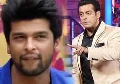 EXPOSED: Salman Khan's Truth On 'Bigg Boss 7′