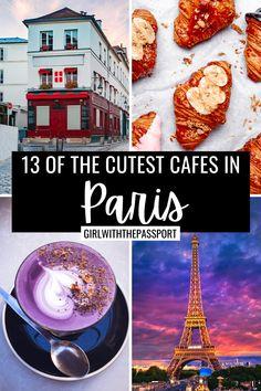 Paris France Travel, Paris Travel Guide, Travel Tours, Travel Info, Europe Travel Tips, European Travel, Travel Destinations, Paris Cafe, Paris Paris
