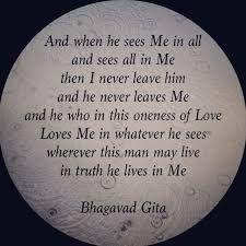 71 Best Gita Quotes Images Krishna Quotes Religious Quotes