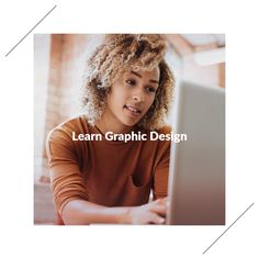 Get affordable graphic design training online. Learn about NYIAD's graphic design tuition and fee schedule, and get started on your path to a new career! Interior Design Courses Online, Graphic Design, Inspiration, Biblical Inspiration, Inspirational
