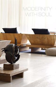 zen home furniture. Modren Furniture Inside Zen Home Furniture N