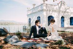 0014_boda-banyoles_boda-girona_saralobla_weddingphotographer_destinationweddingphotographer_barcelona_masia_masterrats