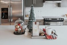 Last year's holiday decorations in our showhomes. Visa Gift Card, Holiday Decorating, Decorations, Christmas, Gifts, Inspiration, Xmas, Biblical Inspiration, Presents
