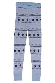 Hust & Claire - Wool Longs Kids And Parenting, Claire, Twins, Pajama Pants, Pajamas, Wool, Fashion, Pjs, Moda