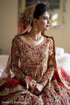 Best ideas for embroidery dress design beautiful Asian Bridal Dresses, Bridal Mehndi Dresses, Pakistani Wedding Outfits, Bridal Dress Design, Pakistani Bridal Dresses, Pakistani Wedding Dresses, Bridal Outfits, Bridal Gowns, Pakistani Bridal Hairstyles