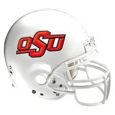 NCAA Helmet Wall Decal - 41-400
