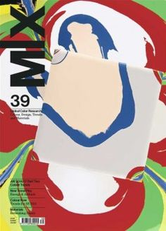 MIX n.39 AW 16/17