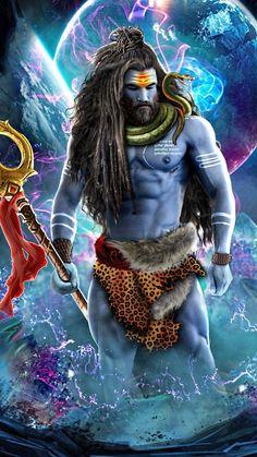 Shiva Smoking Chillum Hd Wallpaper Shiva Smoking Chillum Hd Wallpaper Lord Shiva Wallpapers