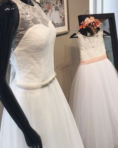 Mermaid Wedding, Lace Wedding, Wedding Dresses, Grace And Co, Dressing, Instagram Posts, Fashion, Mermaid, Princesses