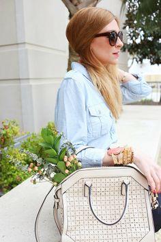 A Pinch of Lovely: Womens Designer Round Oversize Retro Fashion Sunglasses 8623