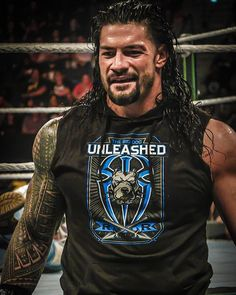 10 more photos 📷Have a good amount left to post. Some of the best yet to come 🙌 Roman Reigns Logo, Roman Reigns Family, Wwe Roman Reigns, Roman Reigns Wwe Champion, Wwe Superstar Roman Reigns, Roman Reighns, Beautiful Joe, Roman Warriors, Wwe Womens