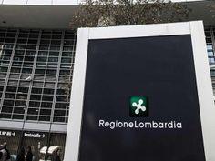 """Corruzione, Corte dei Conti: """"In Lombardia è peggio di tangentopoli"""""""