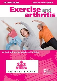 Ankylosing Spondylitis Exercises ** You can find more details by visiting the image link.