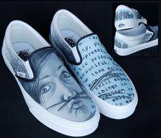 d5d85f2838775 Vans Custom Culture 2011 - Voting Open - SneakerNews.com