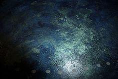 ziat terre chaux platre Gomme Laque, Restaurant, Decoration, Painting, Art, Whitewash, Arm Cast, Fresco, Earth
