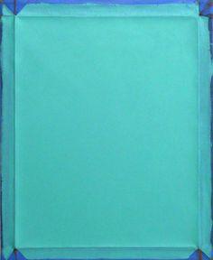 Julia Rommel - FlatSurface - Contemporary art blog
