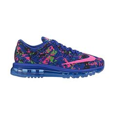 WMNS NIKE AIR MAX 2016 PRINT * Read more reviews of the product by visiting the link on the image. Nike Air Max For Women, Nike Women, Running Shoes, Road Running, Womens Fashion, Women's Shoes, Sneakers, Image Link, Amazon