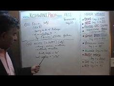 HESI Vocabulary Day 23 - Online Prep Tutor - Also TEAS, GRE, GMAT, SAT, ...