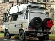 syncro-expedition.jpg (602×448)