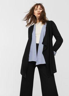 De Jacket 120 Cardigans Mejores Jackets Imágenes Wear Y Casual dwEUwYqn