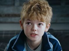 Whatever Happened To Sam from 'Love Actually'? Thomas Brodie-Sangster Isn't That Lovesick Boy Anymore Maze Runner Thomas, Maze Runner Cast, Maze Runner Movie, Thomas Brodie Sangster, Love Actually Sam, Wattpad, Fanfiction, Nanny Mcphee, Get Well Soon