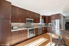 Remine - 2927 VERNON AVE BROOKFIELD IL 60513 | MLS #converted-off-market | Remine Vernon, Remodeling, Kitchen Cabinets, Home Decor, Decoration Home, Room Decor, Cabinets, Home Interior Design, Dressers