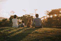 橘子白,攝影,工作室,阿睿,全家福,寵物寫真,美式,柴犬,野餐,親子照 Pet Photographer, Couple Photos, Pets, Couples, Couple Shots, Couple, Couple Pics