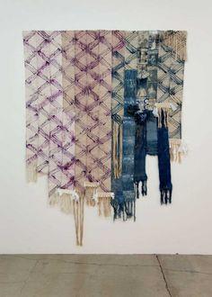 Josh Faught - Reviews - Art in America