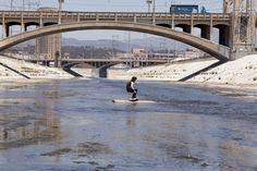 Surfer2_4 Calder Greenwood