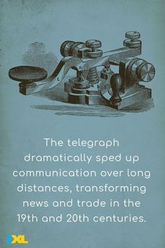 The first transatlantic telegraph cable was completed #OnThisDay in 1858, connecting Ireland and Newfoundland! #TBT American Symbols, American History, Number Grid, Countries Of Asia, Primary And Secondary Sources, Cardinal Directions, Branches Of Government, Major Holidays, Declaration Of Independence
