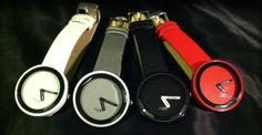 This Kickstarter project will allow you to pre-order one of these great watches for only $20!