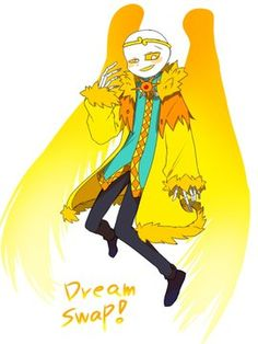 Read Dreamswap °^° from the story Livre D'image ᐛ ᕗ (sancest 🍋) by fellysineshane (shane) with 418 reads. Undertale Comic Funny, Anime Undertale, Undertale Drawings, Undertale Cute, Sans Art, Dream Sans, Sans And Papyrus, Dreams And Nightmares, Drawing Reference Poses