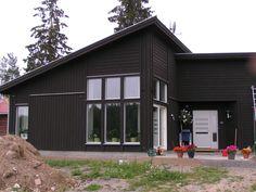 Holzhaus#house # wood#