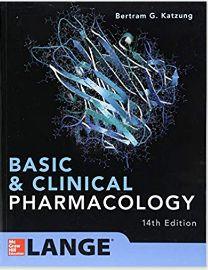 brs pharmacology 7th edition pdf