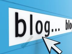 STARTING A BLOG: 8 THINGS TO CONSIDER WHEN STARTING OUT