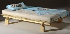 camas japonesas - Buscar con Google