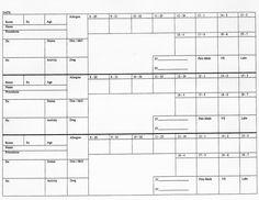 Worksheet Nursing Worksheets nursing and templates on pinterest 3 patient planning sheet