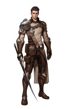 Elf warrior with sword fantasy male, fantasy warrior, high fantasy, war Fantasy Warrior, Fantasy Fighter, Warrior Concept Art, Fantasy Male, Armor Concept, Fantasy Rpg, Warrior High, Elf Warrior, High Fantasy