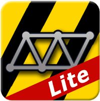 A simple way to get Facebook Likers-Simple Liker App Latest APK Free