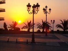 Paralia (Greece)