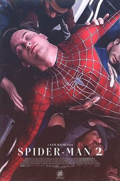 Raimi memes: The home of Pizza Time, the place to celebrate the original Spider-man trilogy and other Raimi movies through memes, and the largest. Mafex Spiderman, Spiderman Sam Raimi, Amazing Spiderman, Ultimate Spider Man, Spider Man Trilogy, Marvel Comics, Marvel Dc, Spectacular Spider Man, Marvel Characters