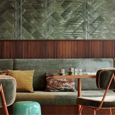 Interior Styling, Interior Decorating, Interior Design, Dining Chairs, Dining Table, Hospitality Design, Wall Tiles, Kitchen Design, Furniture Design