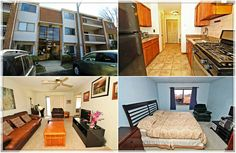 OPEN HOUSE Saturday June 13th, 1:00-3:00PM. Beautiful 2 bed, 2 full bath, 3rd floor condominium located at 511 Edison Glen Terrace. Remodeled baths and kitchen. Within proximity to mass transport. Distinct Edison township school systems. For details call 732-887-3181 and/or email homesbyedgar@yahoo.com! #homes #edison #newjersey #realestate #condominimum #sale #openhouse