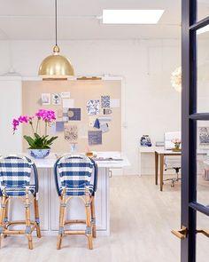 30 exciting caitlin wilson dallas design shop images in 2019 rh pinterest com