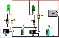 Electronics Projects, Simple Electronics, Electronic Circuit Projects, Electronic Engineering, Arduino Projects, Electronics Gadgets, Electronic Schematics, Electronic Parts, Wireless Spy Camera