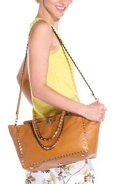 Valentino Shoulder Bag @FollowShopHers