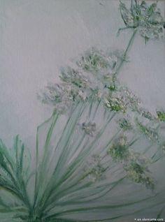 oleos, pinturas