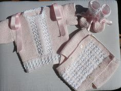 Para la primavera y el verano son fundamentales estos cubrepañales, que impedirán que tu bebé pase calor, y con los que se podrá poner a ...