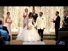 Michigan Wedding Videography | Pulse Media Productions Girls Dresses, Flower Girl Dresses, Videography, Wedding Styles, Amanda, Michigan, Wedding Dresses, Flowers, Fashion